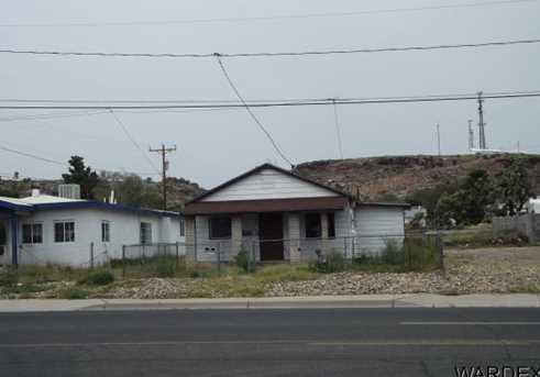 801 Stockton Hill Rd - Photo 4