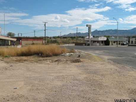 2009 Andy Devine Ave - Photo 2