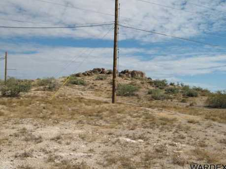2009 Andy Devine Ave - Photo 6