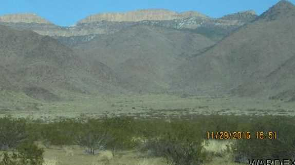 Lot 5071 Lake Mead Rancheros - Photo 14