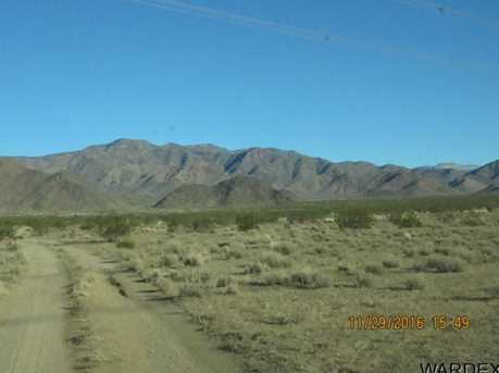 Lot 5071 Lake Mead Rancheros - Photo 10