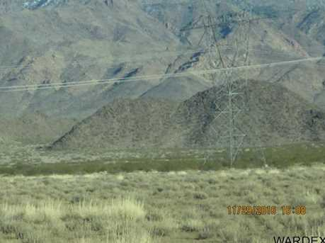 Lot 5071 Lake Mead Rancheros - Photo 12