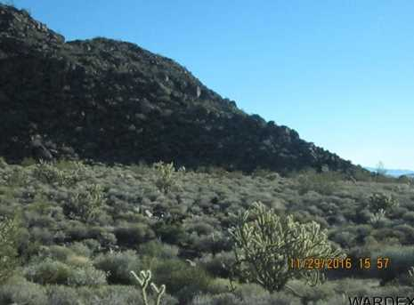 Lot 5071 Lake Mead Rancheros - Photo 2