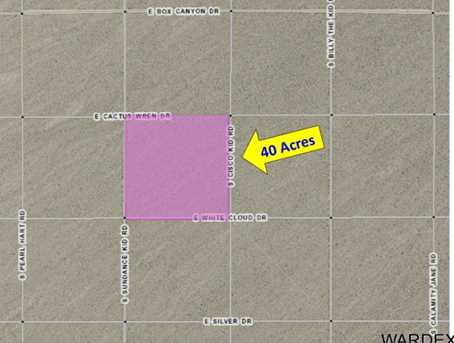 39.98 Acres Sundance Kid Rd - Photo 8