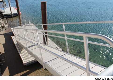 10735 River Terrace Drive - Photo 6