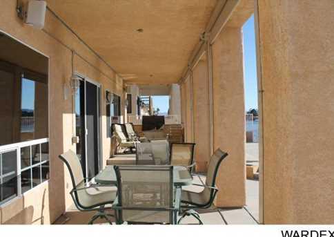 10735 River Terrace Drive - Photo 14