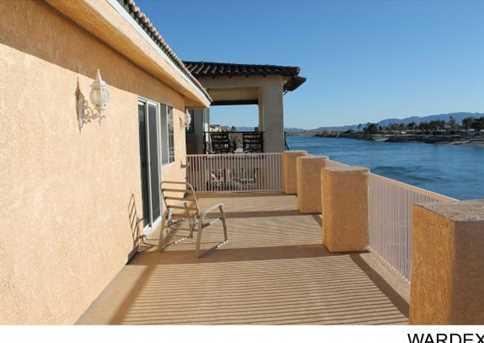 10735 River Terrace Drive - Photo 18