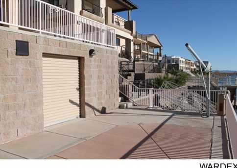 10735 River Terrace Drive - Photo 8