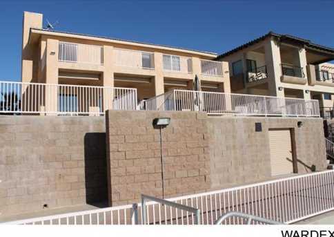 10735 River Terrace Drive - Photo 2