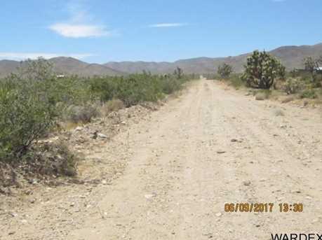 Tbd Gold Basin Drive - Photo 24