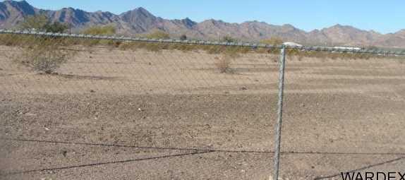 48719 Desert Ave. - Photo 1