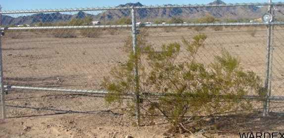 48719 Desert Ave. - Photo 2