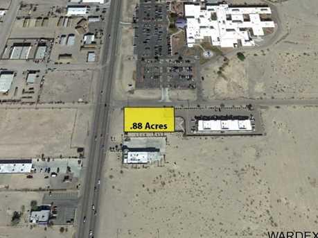 5400 Highway 95 - Photo 1