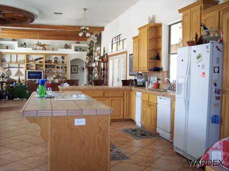 10452 N Deer Springs Rd - Photo 14