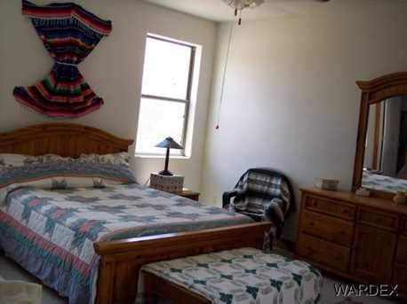 10452 N Deer Springs Rd - Photo 30