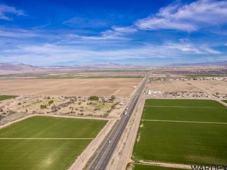 8011 Highway 95 - Photo 20