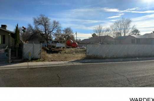 Tbd Louise Ave - Photo 2