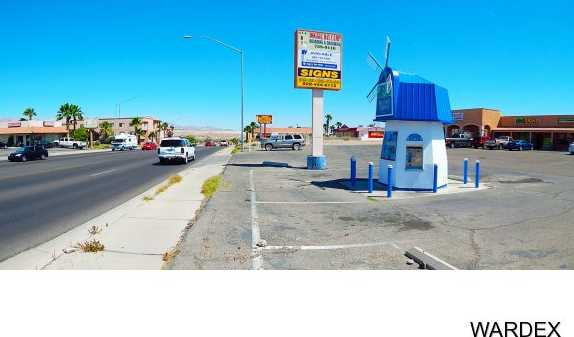 2064 Highway 95 - Photo 2