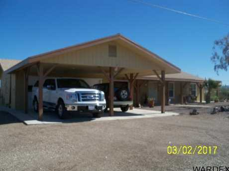 42605 Little Butte Rd. - Photo 2