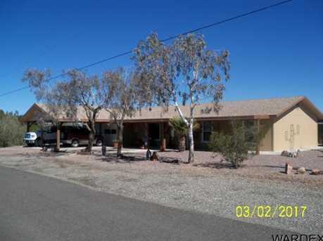 42605 Little Butte Rd. - Photo 1