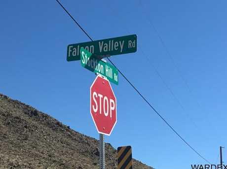 0000 Falcon Valley Rd - Photo 2