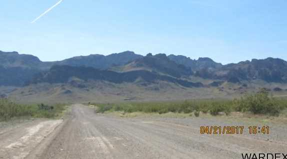 000 Quartzite Drive - Photo 16