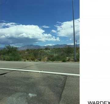 Lot 442 John Wayne/Red Cloud - Photo 10