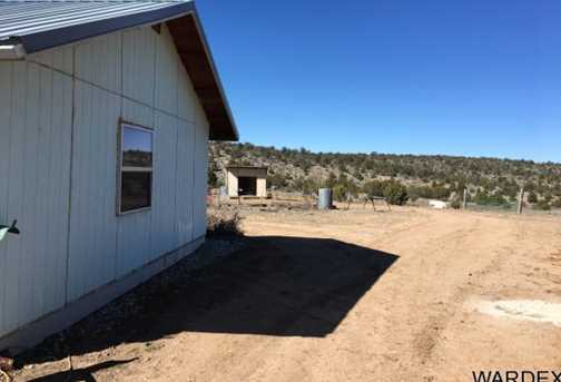 Lot 636 Lucky Dog Ranch - Photo 20