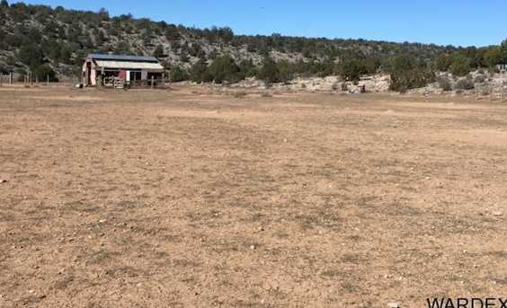 Lot 636 Lucky Dog Ranch - Photo 28