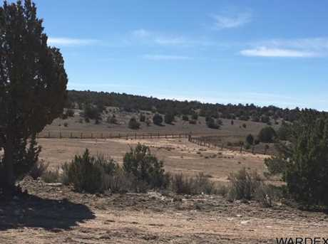 Lot 636 Lucky Dog Ranch - Photo 26