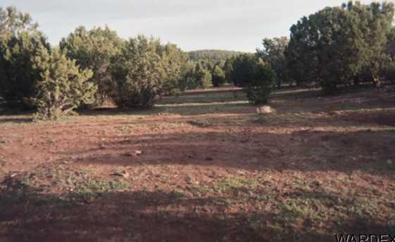 4 Lots High Mountain Road - Photo 4