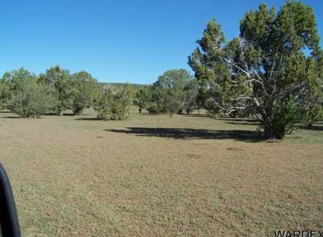 4 Lots High Mountain Road - Photo 10