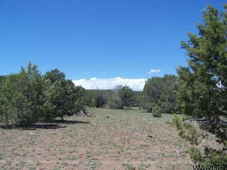 4 Lots High Mountain Road - Photo 8