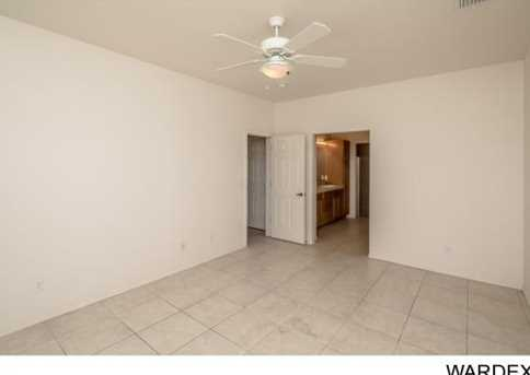 1470 Lause Rd - Photo 14