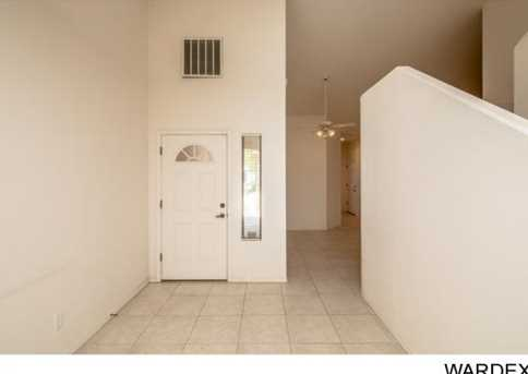 1470 Lause Rd - Photo 4