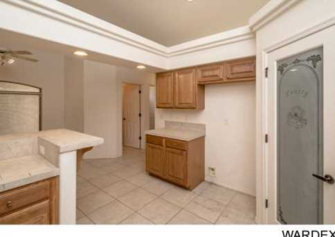 1470 Lause Rd - Photo 12