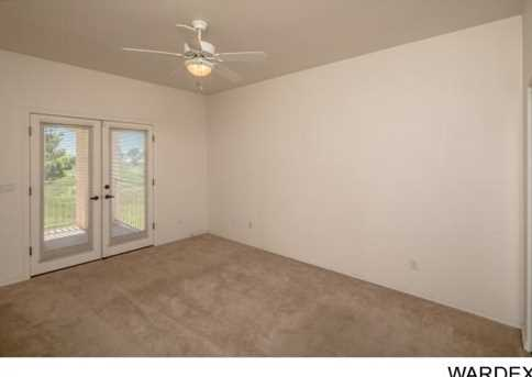 1470 Lause Rd - Photo 22