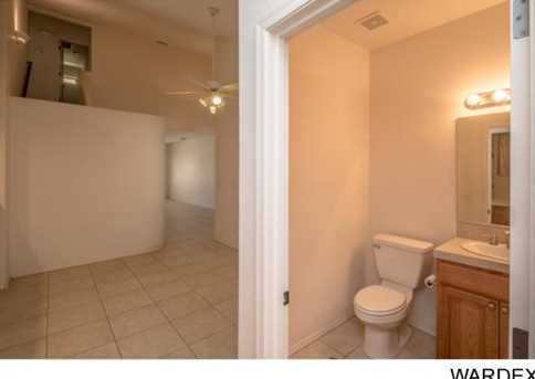 1470 Lause Rd - Photo 26