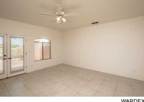 1470 Lause Rd - Photo 6