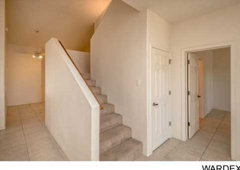 1470 Lause Rd - Photo 18