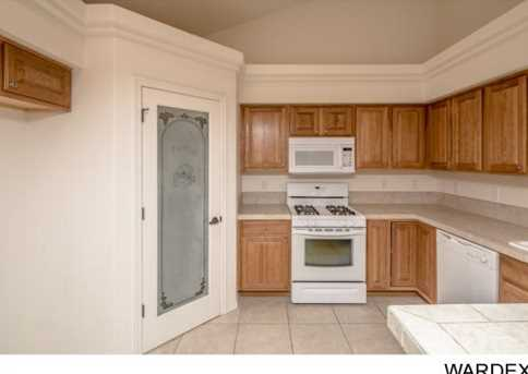 1470 Lause Rd - Photo 10