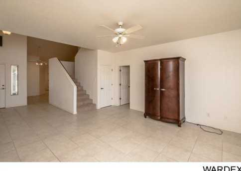 1470 Lause Rd - Photo 8