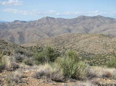 0000 Territorial Trail - Photo 2