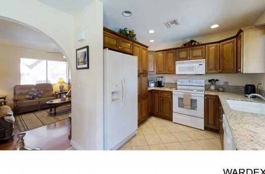 925 Rolling Hills Dr - Photo 6