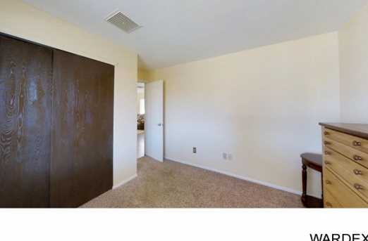 925 Rolling Hills Dr - Photo 10
