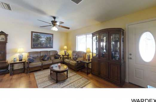 925 Rolling Hills Dr - Photo 4