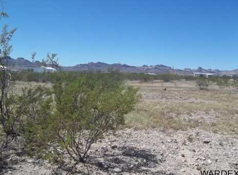 - Arivaca - Photo 1