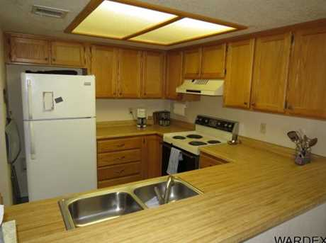 1800 Clubhouse Dr S160 #S160 - Photo 10