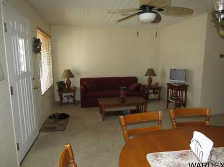1800 Clubhouse Dr S160 #S160 - Photo 2