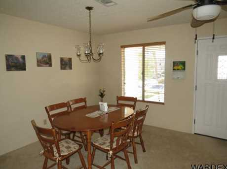 1800 Clubhouse Dr S160 #S160 - Photo 6